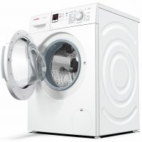 Bosch-WAK24162AU-7kg-Front-Load-Washing-Machine-Side-Tilt-high