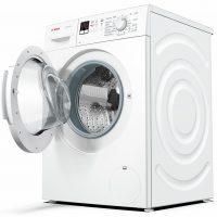 Bosch-WAK24162AU-7kg-Front-Load-Washing-Machine-Side-Tilt-high