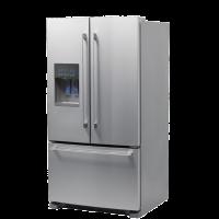 Refrigerator-PNG-Transparent-Image