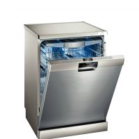 kisspng-dishwasher-siemens-dishwashing-neff-gmbh-home-appl-dishwasher-5b50f535656fe9.8088409915320323094155
